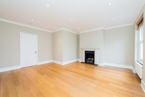 2 bedroom flat to rent - Ledbury Road, London, W11