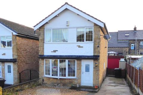 3 bedroom detached house for sale - Merton Avenue, Farsley