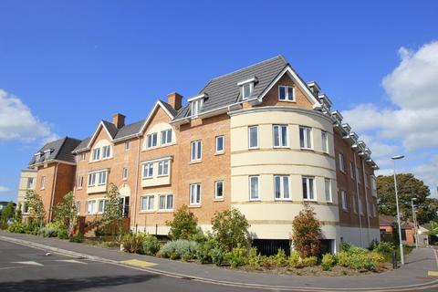 2 bedroom apartment to rent - Peel Close, Verwood