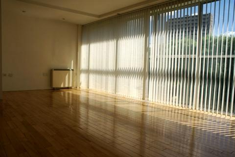 2 bedroom apartment to rent - The Mill, South Hall Street