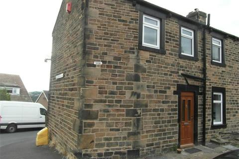 Bed Houses To Rent Birstall Batley