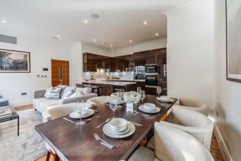 3 bedroom apartment to rent - Palace Wharf Apartments Palace Wharf Apartments,  Hammersmith, W6