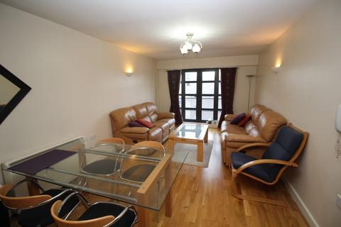2 bedroom apartment for sale - Bridge House, 26 Ducie Street, Manchester, M1