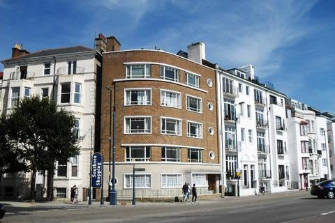 2 bedroom ground floor flat to rent - Clarence Parade, Southsea