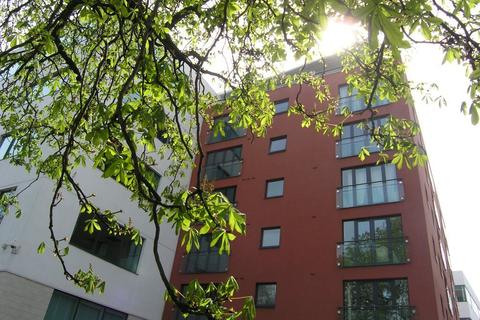 1 bedroom flat to rent - Colton Square, Leicester