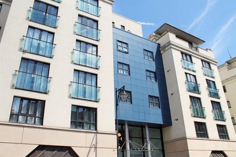 1 bedroom flat to rent - Colton Street, Leicester