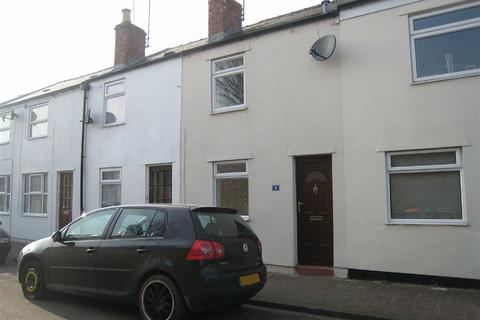 2 bedroom terraced house to rent - Whitehart Street, Town Centre, Cheltenham