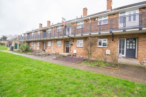 1 bedroom maisonette for sale - Burns Way, Hutton, Brentwood, Essex, CM13
