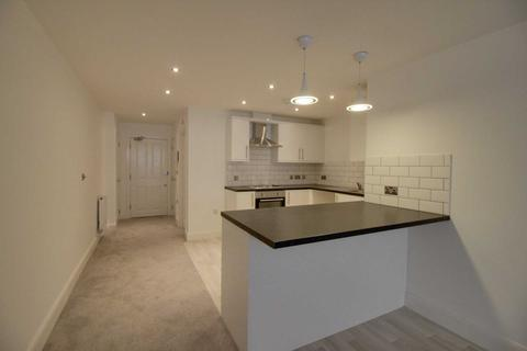 1 bedroom flat for sale - Mariner House, High Street, Southend on Sea