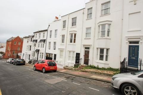 1 bedroom apartment to rent - Clifton Place