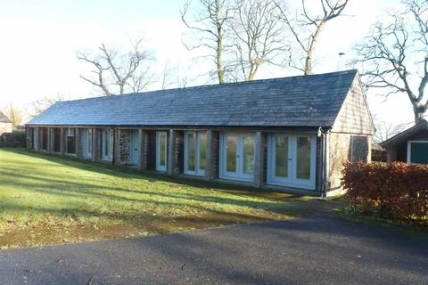 4 bedroom detached house to rent - Egloskerry, Launceston, Cornwall, PL15