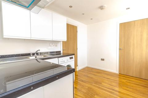 1 bedroom apartment for sale - Lower Fant Road, Maidstone, Kent, ME16