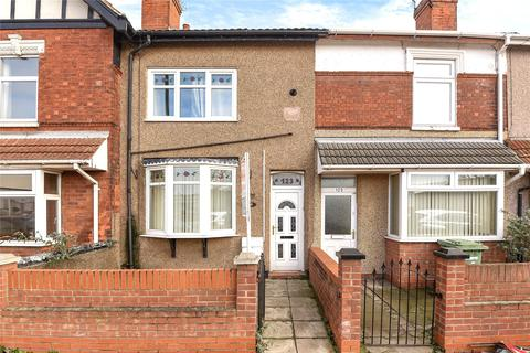 2 bedroom terraced house for sale - Ladysmith Road, Grimsby, DN32