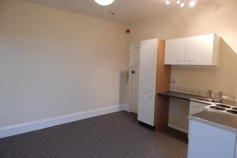 Apartment to rent - Victoria Road, Barnstaple