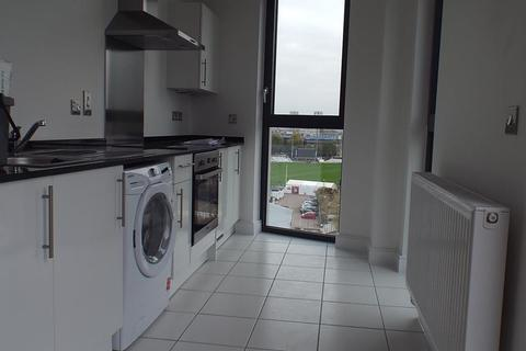 2 bedroom flat to rent - Century Towers, Chelmsford