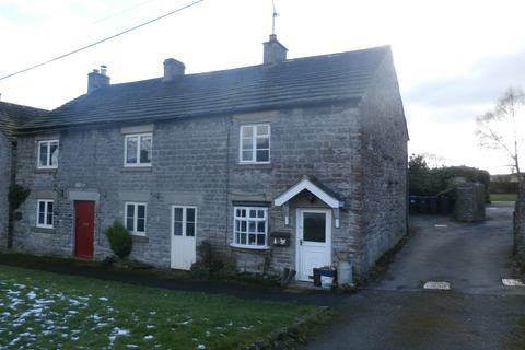 1 bedroom cottage to rent - Sheldon DE45