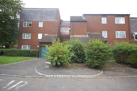 2 bedroom flat to rent - 35 Farm Lodge Grove, Telford, TF3