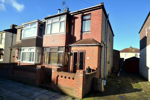 3 bedroom property for sale - Seaton Avenue, Baffins, Portsmouth