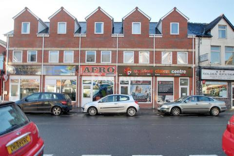 11 bedroom property for sale - City Road, Roath, Cardiff