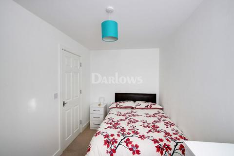 11 bedroom block of apartments for sale - City Road, Roath, Cardiff