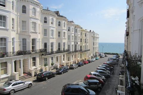 2 bedroom flat to rent - Chesham Place, Brighton