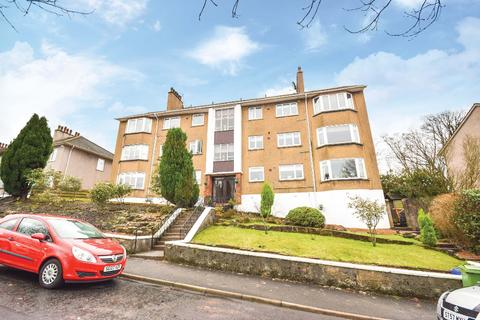 2 bedroom flat for sale - Greenbank Court, 16 Hill Crescent, Clarkston, Glasgow, G76 8DQ