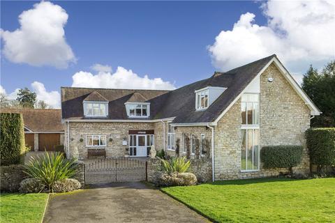 5 bedroom barn for sale - Ufton Fields, Ufton, Leamington Spa, CV33