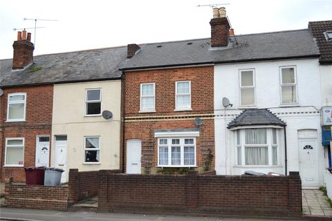 2 bedroom terraced house for sale - Oxford Road, Reading, Berkshire, RG30
