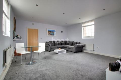 1 bedroom flat for sale - Home Bridge Court, Witham