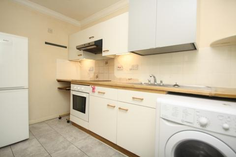 1 bedroom apartment to rent - Kemp Court, Church Place, Brighton, BN2