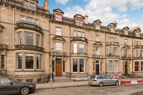 1 bedroom ground floor flat for sale - 10 GF, Eglinton Crescent, Edinburgh, EH12 5DD