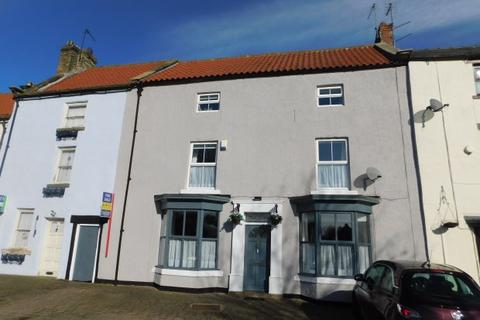 6 bedroom terraced house for sale - FRONT STREET, WEST AUCKLAND, BISHOP AUCKLAND