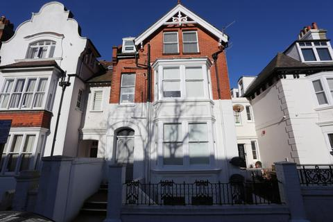 1 bedroom flat to rent - Clifton Road, Brighton