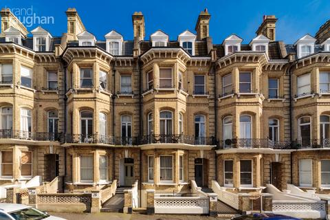 2 bedroom flat to rent - First Avenue, Hove, BN3