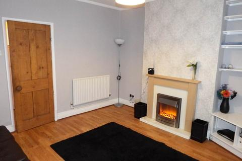 2 bedroom terraced house to rent - Irene Terrace, New Basford, Nottingham