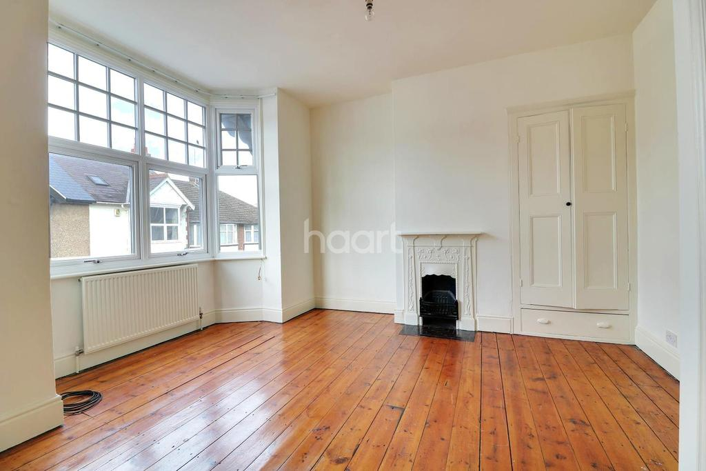 4 Bedrooms Terraced House for sale in Ashburnham Road, Northampton