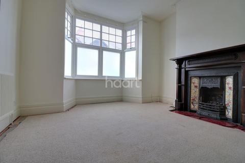 4 bedroom terraced house for sale - Ashburnham Road, Northampton