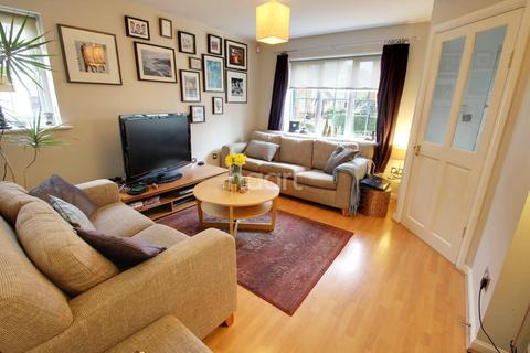 3 bedroom detached house for sale - Tapley Road, Chemsford