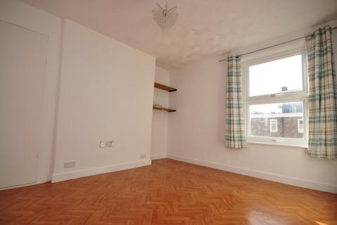 1 bedroom apartment to rent - Nelson Road Southsea PO5