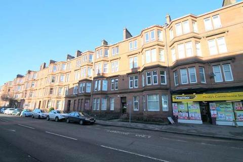 1 bedroom flat for sale - 1/1, 579 Alexandra Parade, Dennistoun, Glasgow, G31 3DB