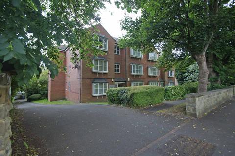 2 bedroom apartment to rent - Belvedare Court, Harehills Lane, Chapel Allerton, Leeds LS7