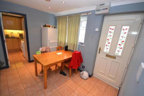 6 bedroom bungalow to rent - Primrose Street, Ilkeston