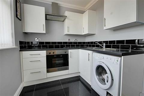 2 bedroom flat to rent - Canterbury Way, Jarrow, Tyne And Wear