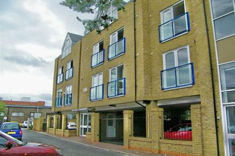1 bedroom apartment for sale - St Mary's Road