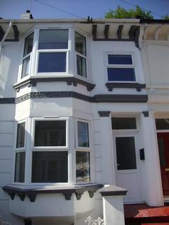 6 bedroom house to rent - Argyle Road, Brighton
