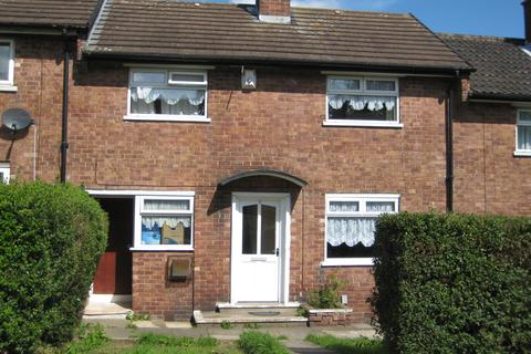 3 bedroom terraced house to rent - Brimmesfield Close, South Yorkshire, Sheffield S2