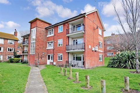 2 bedroom ground floor flat for sale - Craven Road, Brighton, East Sussex
