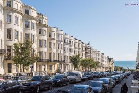2 bedroom apartment to rent - Brunswick Place, Hove BN3 1NB