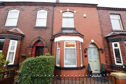 2 bedroom terraced house for sale - Boothroyden Road, Middleton, Manchester
