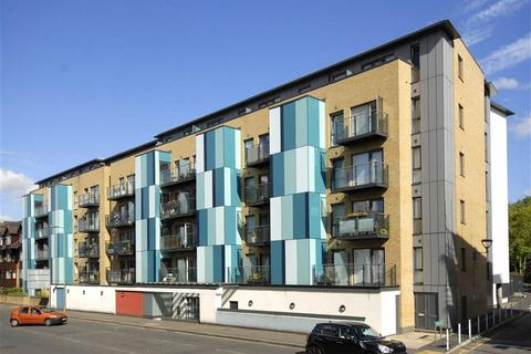 1 bedroom flat for sale - Homesdale Road, Bromley, Kent